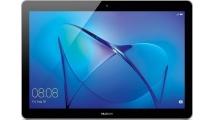 Tablet Huawei MediaPad T3 10'' 32GB WiFi Grey