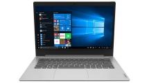 Laptop Lenovo Ideapad Slim 1-14AST-05 14'' (A4-9120E/4GB/128GB SSD/Radeon R3)