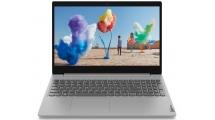 Laptop Lenovo IdeaPad 3 15ADA05 15.6'' FHD(R3-3250U/8GB/256GB SSD/AMD Radeon)