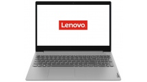Laptop Lenovo Ideapad 3 15IIL05 15.6'' FHD(i3-1005G1/8GB/256GB SSD/Intel UHD)