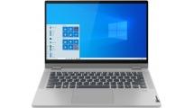 Laptop Lenovo Ideapad Flex 5 14ARE05 14'' Touch FHD(R3-4300U/8GB/256GB SSD/AMD Radeon)