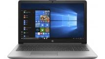 Laptop HP 250 G7 15.6'' FHD(i3-8130U/4GB/256GB SSD/Intel UHD/W10Pro)