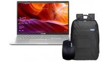 Laptop Asus X509MA-EJ440T 15.6'' FHD(N4020/4GB/256GB SSD/Intel UHD 600)