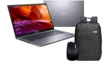 Laptop Asus M509DA-EJ869T 15.6'' FHD(R3-3200U/8GB/256GB SSD/Vega 3)
