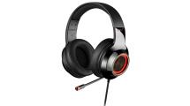 Ακουστικά Gaming Headset Edifier RGB USB 7.1 G4 Pro