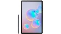 Tablet Samsung Galaxy Tab S6 10.5'' 128GB WiFi Mountain Gray