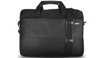 """Τσάντα Laptop 17.3"""" NOD Style V2"""