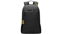 Τσάντα Πλάτης 15.6'' Armaggeddon Gaming Laptop Bag SHIELD 3 Black