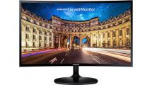 Οθόνη PC Samsung LC27F390FHUXEN 27'' Full HD