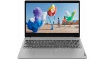 Laptop Lenovo Ideapad 3 15IIL05 15.6'' FHD (i5-1035G4/8GB/512GB SSD/Intel Iris Plus)