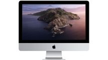 Apple iMac 21,5'' Retina 4K i3/8GB/256GB SSD/Pro 555X 2GB (MHK23GR/A)