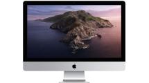 Apple iMac 27'' Retina 5K i5/8GB/256GB SSD/Pro 5300 4GB (MXWT2GR/A)