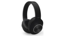 Ακουστικά NOD Playlist Black