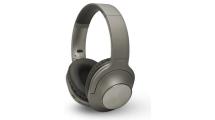 Ακουστικά NOD Playlist Grey