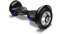 Hoverboard Smart Balance Manta MSB002 10''