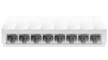 Switch 8 ports TP-Link LS1008