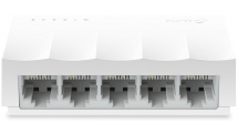 Switch 5 ports TP-Link LS1005