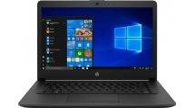 Laptop HP 15-dw2004nv 15.6'' FHD (i3-1005G1/4GB/256GB SSD/Intel UHD)