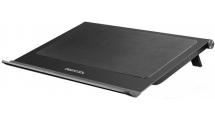 Βάση Laptop Cooler Deepcool N65