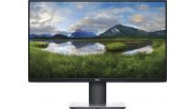 Οθόνη PC Dell P2219H 22'' Full HD