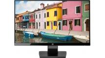 Οθόνη PC HP 22w 21.5'' Full HD
