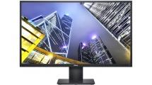 Οθόνη PC Dell E2720H 27'' Full HD