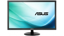 Οθόνη PC Asus VP247H 24'' Full HD