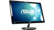 Οθόνη PC Asus VK228H 22'' Full HD