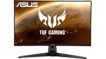 Οθόνη PC Asus TUF Gaming VG279Q1A 27'' Full HD