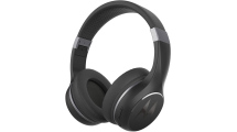 Ακουστικά Motorola Escape 220 Black