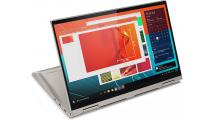 Laptop Lenovo Yoga C740-14IML 14'' Touch FHD(i5-10210U/8GB/512GB/Intel UHD)