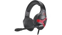 Ακουστικά Gaming Headset Zeroground HD-1200G SOJI v2.0