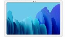 Tablet Samsung Galaxy Tab A7 SM-500 10.4'' 32GB WiFi Silver
