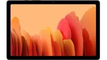 Tablet Samsung Galaxy Tab A7 SM-505 10.4'' 32GB 4G Gold