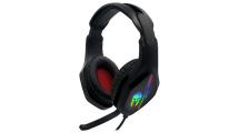 Ακουστικά Gaming Headset NOD Iron Σound v2