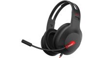 Ακουστικά Gaming Headset Edifier USB 7.1 G1 Black