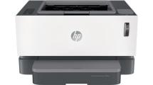 Εκτυπωτής HP Laser Neverstop 1000w