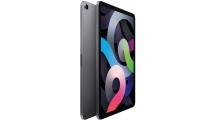 Apple iPad Air 10.9'' Wi-Fi 64GB Space Gray (MYFM2RK/A)