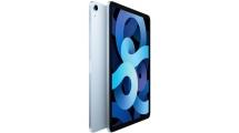 Apple iPad Air 10.9'' Wi-Fi 256GB Sky Blue (MYFY2RK/A)
