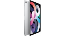 Apple iPad Air 10.9'' Wi-Fi + Cellural 64GB Silver (MYGX2RK/A)