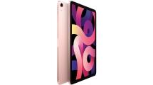 Apple iPad Air 10.9'' Wi-Fi + Cellural 64GB Rose Gold (MYGY2RK/A)