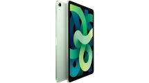 Apple iPad Air 10.9'' Wi-Fi + Cellural 64GB Green (MYH12RK/A)