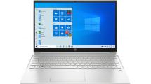 Laptop HP Pavilion 15-eh0004nv 15.6'' FHD (R5-4500U/8GB/512GB SSD/AMD Radeon)