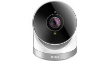 IP Camera D-Link DCS-2670L