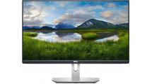 Οθόνη PC Dell S2721H 27'' Full HD