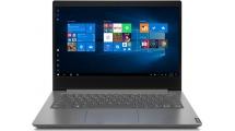 Laptop Lenovo V14-IIL 14'' FHD (i5-1035G1/8GB/256GB SSD/Intel UHD/W10Pro)