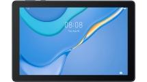 Tablet Huawei Matepad T10 9.7'' 32GB WiFi Deepsea Blue