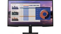 Οθόνη PC HP P27h G4 27'' Full HD