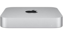 Apple Mac Mini M1/8GB/256GB SSD (MGNR3GR/A)