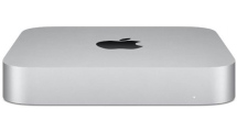 Apple Mac Mini M1/8GB/512GB SSD (MGNT3GR/A)